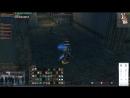 L2 classic - Gameplay SK