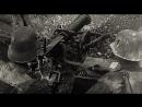 21 января в 22:20 смотрите документальный фильм «Битва на Сомме. 1916. Взгляд обеих сторон»