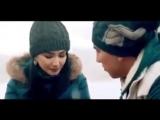 [v-s.mobi]Uzbek klip Sevgi armon Ahad qayum Узбек клип Ахад каюм севги армон.mp4