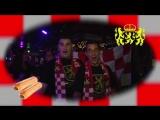 DJ Bompa de Mens - Als Brabander ben ik geboren (Clipstudio.nl)