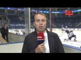 Комментатор Матч ТВ Денис Казанский — о том, почему вам нужно смотреть матч