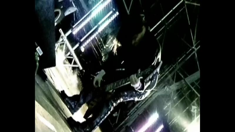 Kreator - Enemy Of God [WOA] 2005