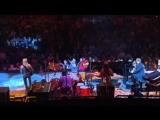 Elton John - Funeral for a Friend _ Love Lies Bleeding