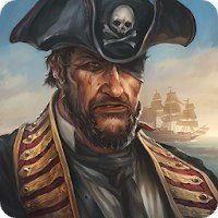 Install  The Pirate: Caribbean Hunt [MOD]