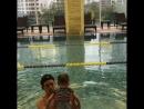 Dongho Instagram 03.09.2017