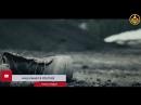 Причины бедствий и катастров Шейх Чубак ажы