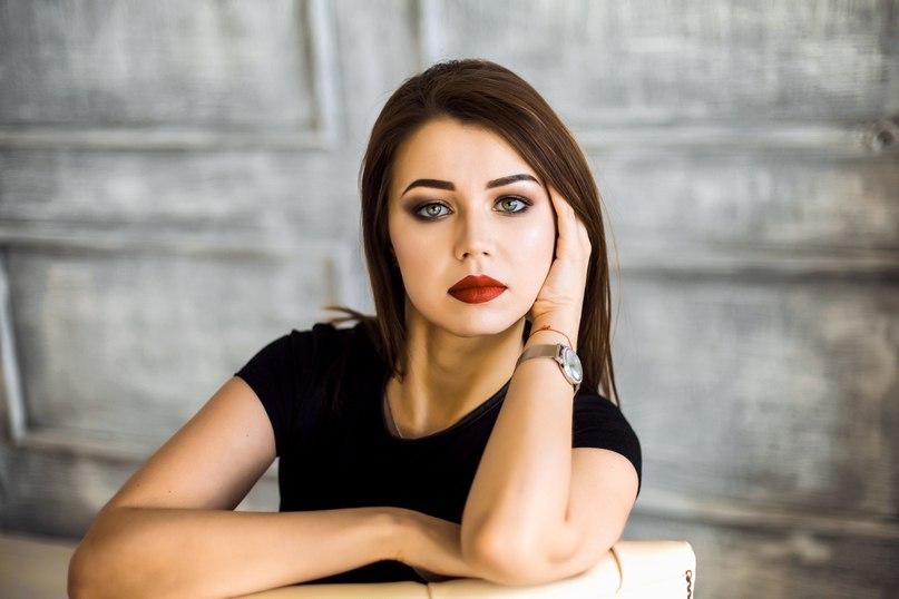 Юлия Морозова |