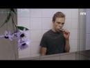 Blank (NRK), 6-я серия, 1-й отрывок: vi finner ut av det [разберёмся]