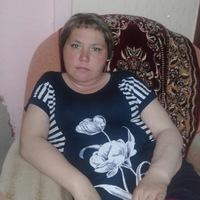 Веселова Валентина (Лукьянова)