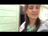 Армрестлинг главная / Armwrestling / Армспорт — Live