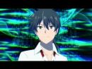 EvoDub Rokudenashi Majutsu Koushi to Akashic Records 06
