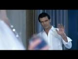 Реклама духов  Blue - Antonio Banderas (духи, парфюмерия, туалетная вода с доставкой по Украине 1-2 дня.)