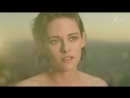 Реклама Gabrielle Chanel Шанель Габриель - Кристен Стюарт