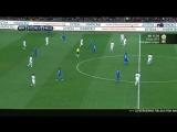 Pirlo La notte del Maestro All Goals 7-7