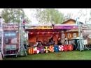 день 2 Ragnarek fest концерт