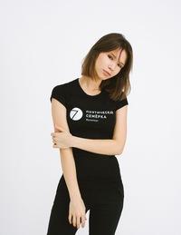 Алиса Денисова