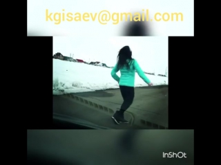 Мадина Мадина супер лезгинка_HIGH.mp4