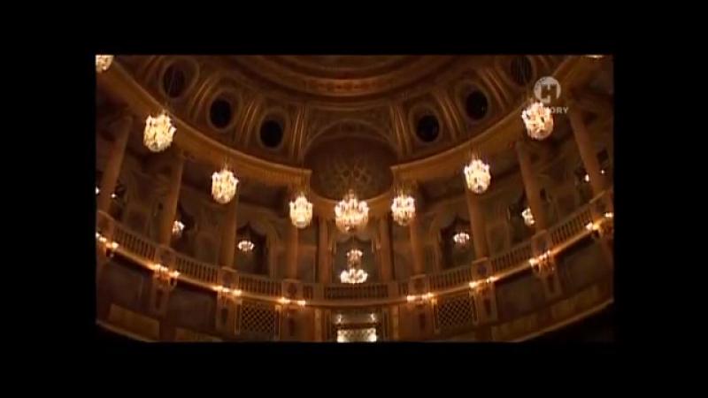 Версальский дворец (1)