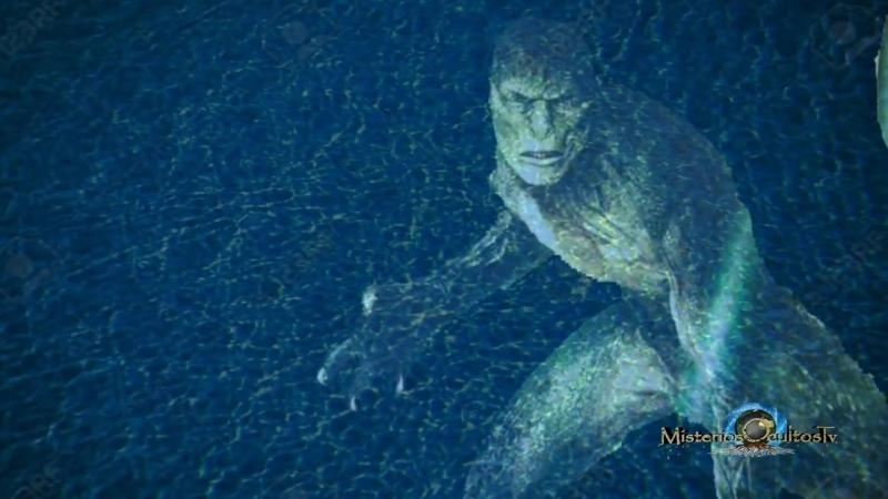 Sind REPTILOIDEN nur fiktionale Wesen aus Legenden oder steckt mehr dahinter