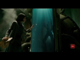 RUS   Трейлер №3 фильма «Форма воды — The Shape of Water». 2017.
