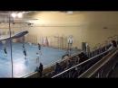 Аратта-Россонери коротко о матче