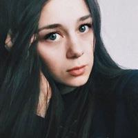 Анастасия Ковальчук фото
