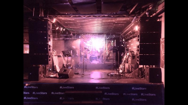 SPLIN - Zagoskin vs Party-Uroki