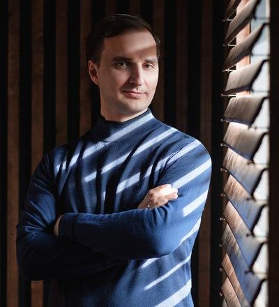 Анатолий Бабушкин