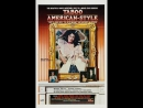 Taboo American Style part - 3 (1985)