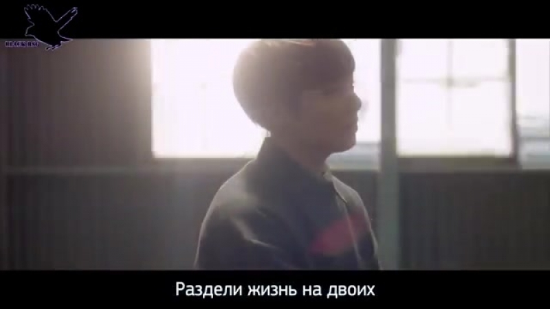 Jungkook (BTS) - 2U (Justin Bieber cover) (рус караоке от BSG)(rus karaoke from