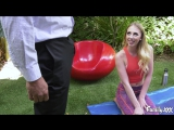 Chloe Scott HD 1080, all sex, INCEST, Stepdaughter, taboo, new porn 2017