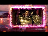 DYNASTY WARRIORS 9 - COMING EARLY 2018