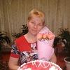 Galina Ganeeva