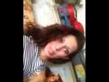 Chkalova Aleksandra — Live