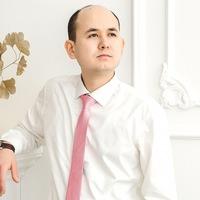 Ильнур Фаризов