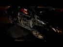 Две девушки погибли в ночном ДТП в Мордовии