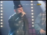 East 17 - Its alright (1994 Super 50) HQ