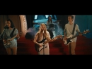 Ivy Hope - Empty Faces Official Video 720HD