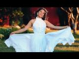 Pyar Kiya hai Chori Chori | Mohabbat 1997 | Song | Madhuri Dixit & Sanjay Kapoor