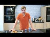 Чем различаются консервы и пресервы?