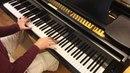Гражданская Оборона Мёртвые Piano cover by Lucky Piano Bar Евгений Алексеев