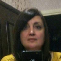 Ирина Носкова