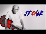 J.J. Cale - 1993 Toronto
