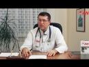 О лечении наркомании | Клиника Доктор САН