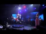 Влад Дарвин Alyosha - Больше, чем любовь -- Vlad Darwin Alyosha - More than love (LIVE, HD)