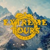 Турклуб EXTREME TOURS (Пермь)