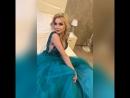 Платье в котором ты будешь Королевой 👸