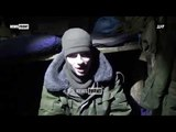 Военнослужащий ВС ДНР Школьник: киевская хунта в аду гореть будет