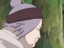 Naruto Shippuuden 012 [Ancord]
