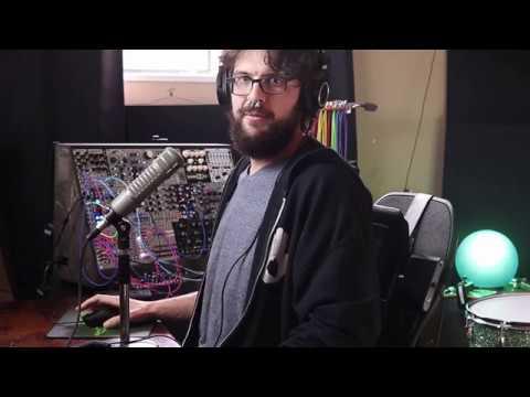 Mr. Bill - Ableton Tutorial 65: Navigating Live's Browser Efficiently